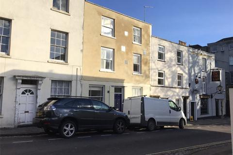 7 bedroom terraced house to rent - Sion Place, Bristol, Somerset, BS8