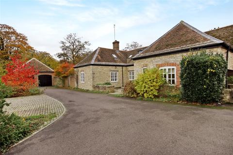 4 bedroom house for sale - Warmwell, Dorchester, DT2