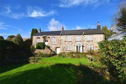 3 bedroom house for sale - Twitchen, South Molton, Devon, EX36