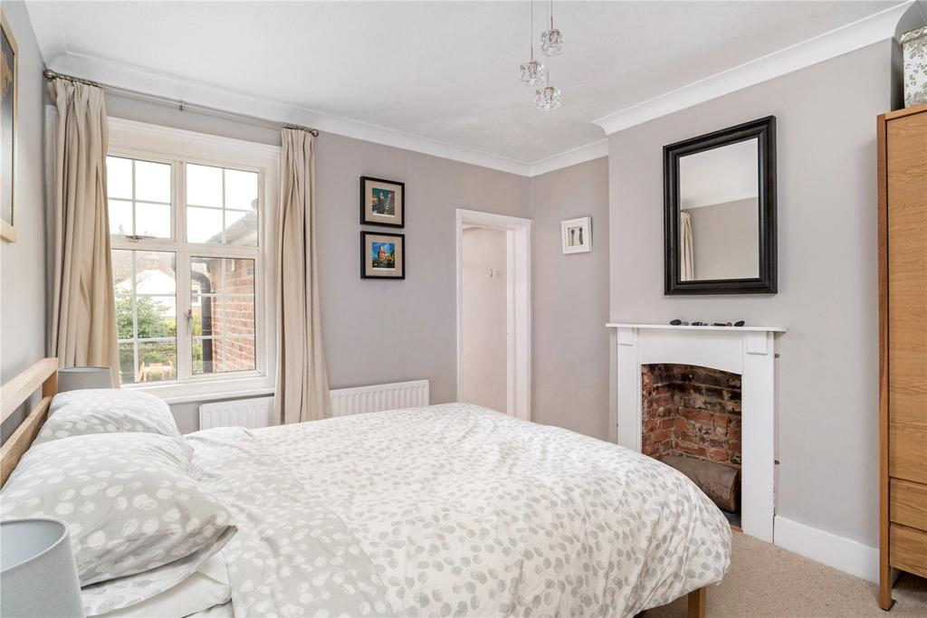 Rooms To Rent Guildford Student