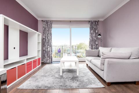 2 bedroom flat to rent - The Slade, Headington, Oxford