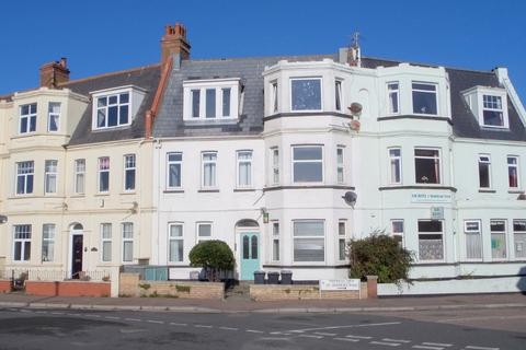1 bedroom flat for sale - Mamhead View, Exmouth