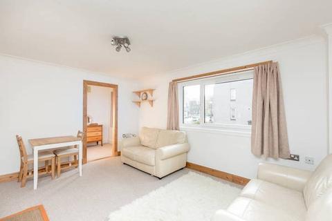 2 bedroom flat to rent - Abbeyhill, , Edinburgh