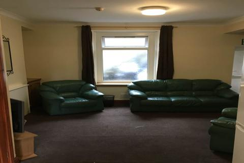 6 bedroom house to rent - Norfolk Street, Mount Pleasant , Swansea