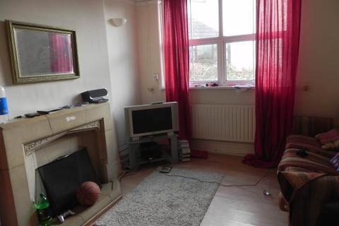9 bedroom house to rent - Eaton Crescent, Uplands, Swansea