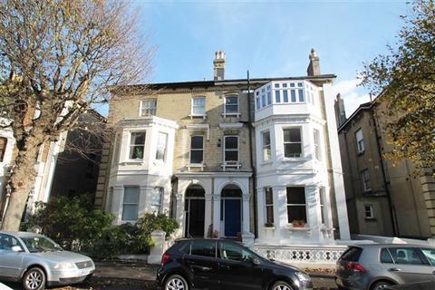 1 bedroom flat for sale - Wilbury Road, Hove