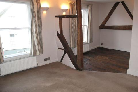 2 bedroom flat to rent - 11A Bull Ring, Ludlow, SY8