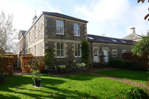 3 bedroom semi-detached house for sale - The Belfry, Sedbury, Chepstow