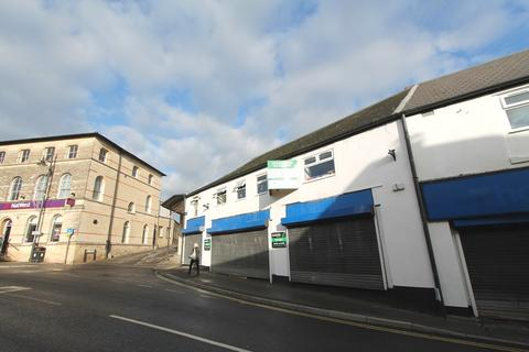 2 bedroom apartment for sale - High Street, Midsomer Norton