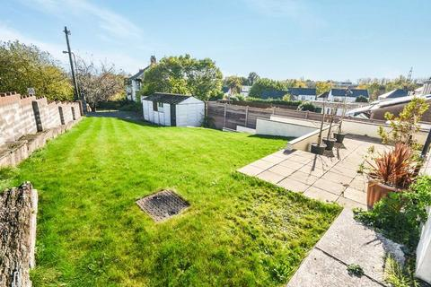 2 bedroom bungalow for sale - Uplands Road, Rumney, Cardiff
