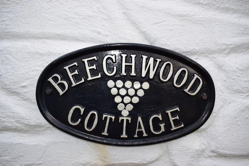Beechwood Cottage