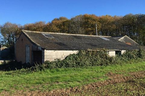 Barn for sale - Old Court Hill, Nonington