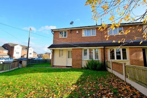 2 bedroom mews to rent - Winchester Close, Rowley Regis