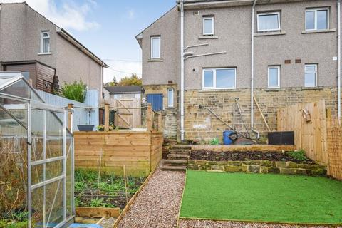 3 bedroom semi-detached house for sale - West Royd Drive, Shipley