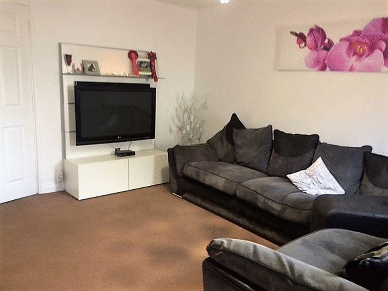 3 Bedrooms End Of Terrace House for sale in Willow Gardens, Killingworth
