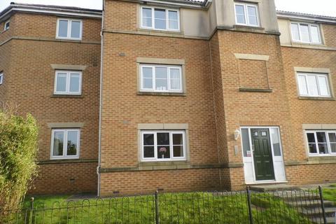 1 bedroom apartment to rent - Kirkhill Grange, Bolton