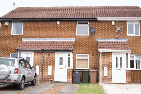 2 bedroom house for sale - Amberley Chase, Killingworth
