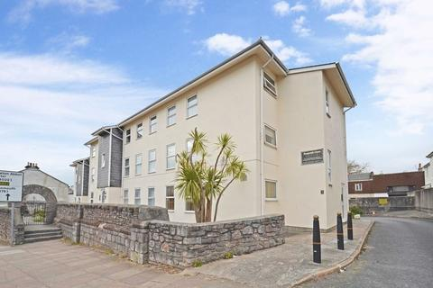 2 bedroom apartment for sale - East Street, Torquay