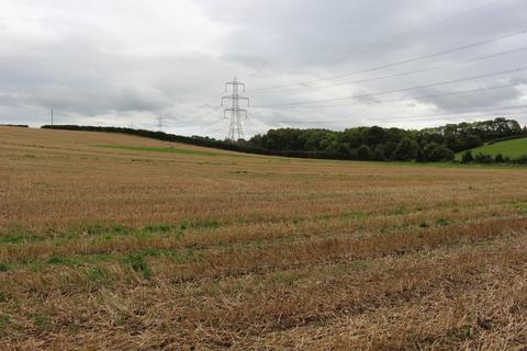 Farm land for sale - Tockington, Almondsbury