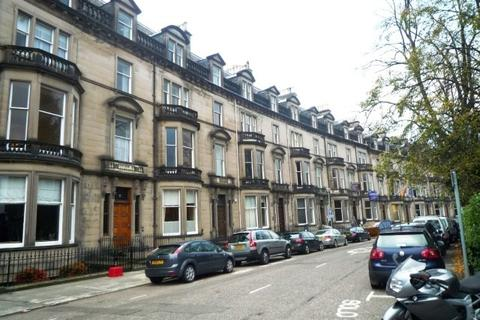 3 bedroom flat to rent - Eglinton Crescent, West End, Edinburgh, EH12 5BY