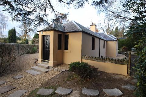 1 bedroom cottage to rent - Kevock Road, Lasswade, Midlothian, EH18 1HT