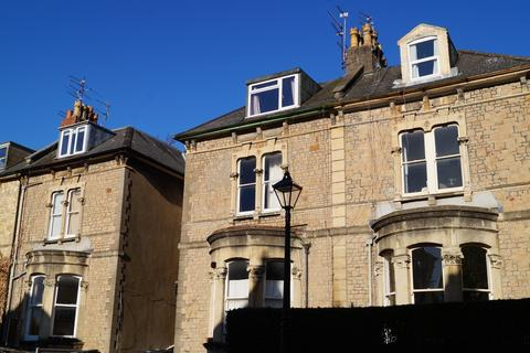 1 bedroom apartment for sale - All Saints Road, Clifton, Bristol, BS8