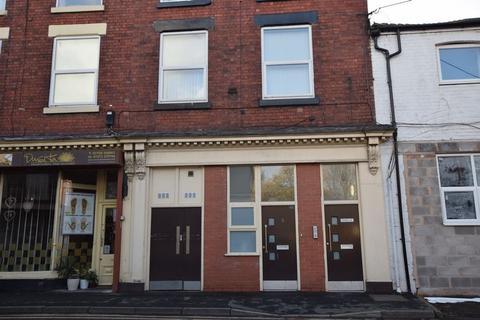 1 bedroom flat to rent - 87 High Street, Runcorn