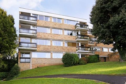 3 bedroom apartment for sale - Hazelwood Road, Sneyd Park
