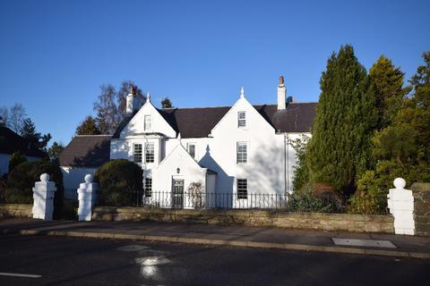 4 bedroom detached house to rent - Birkhill House, Birkhill Road, Stirling, Stirling, FK7 9JS