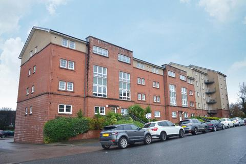 2 bedroom flat for sale - Dinmont Road, Flat 3/2, Shawlands, Glasgow, G41 3UD