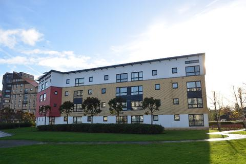 2 bedroom flat for sale - Mavisbank Gardens, Flat 2-2, Glasgow, G51 1HL