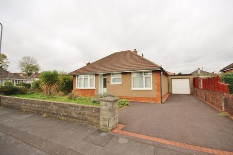 2 bedroom detached bungalow for sale - Heol Dolwen, Whitchurch, Cardiff