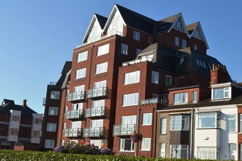 2 bedroom apartment for sale - Apartment 22, The Waterfront, Cleethorpes