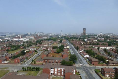 2 bedroom apartment for sale - Mill View, Liverpool