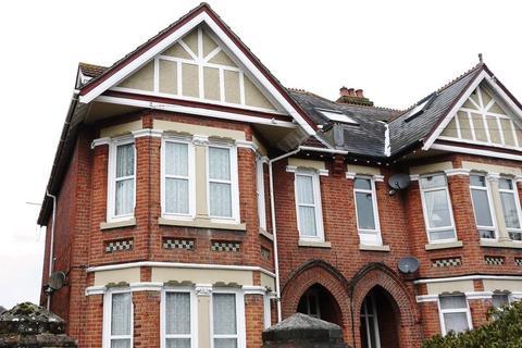 Apartment to rent - Shirley, Southampton