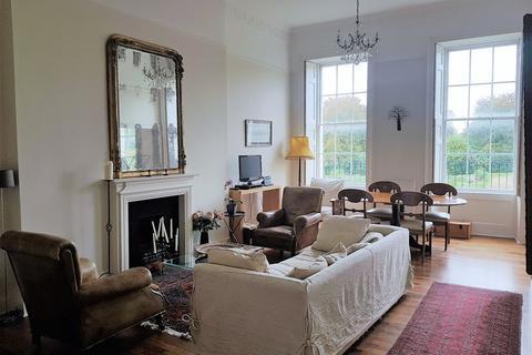 1 bedroom apartment to rent - 22 Marlborough Buildings, Bath