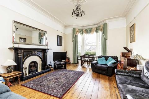 2 bedroom apartment for sale - Lennox Road South, Southsea