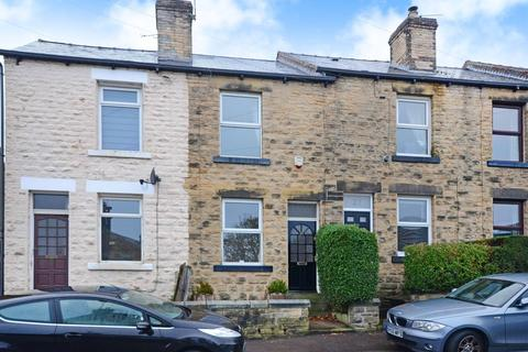 3 bedroom terraced house for sale - Camm Street, Walkley