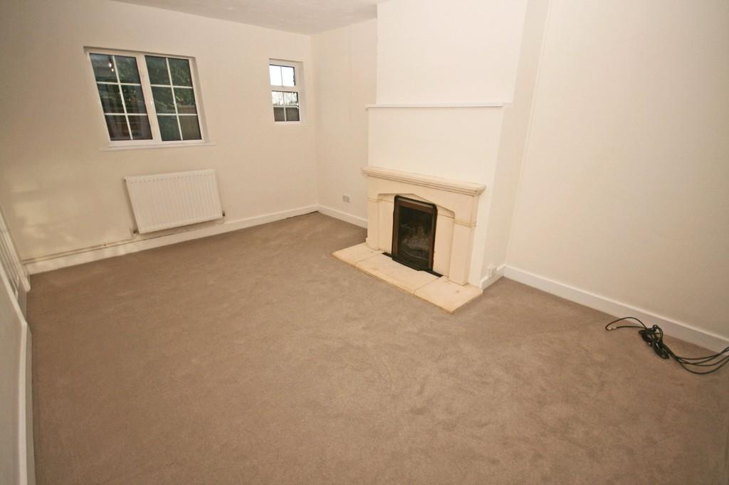 Rooms To Rent In Coleshill