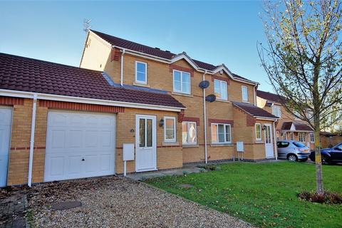 3 bedroom semi-detached house for sale - Eastholm, Lincoln