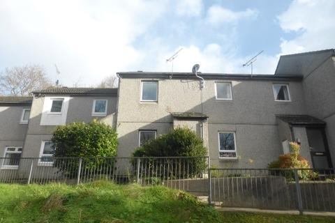 2 bedroom terraced house to rent - Nursery Close, Truro