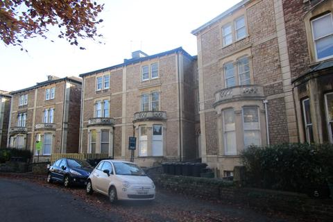 3 bedroom apartment to rent - Clifton, Whatley Rd, BS8 2PS
