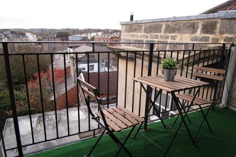 2 bedroom apartment to rent - 4, 35 Regent Street