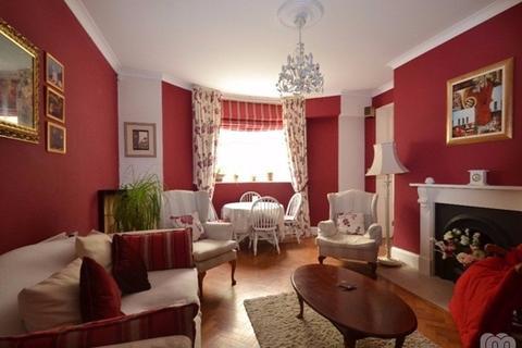 2 bedroom apartment to rent - Clarendon Terrace, Brighton, East Sussex BN2 1FD