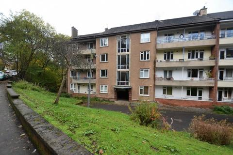 3 bedroom flat for sale - Camphill Avenue,  Glasgow, G41