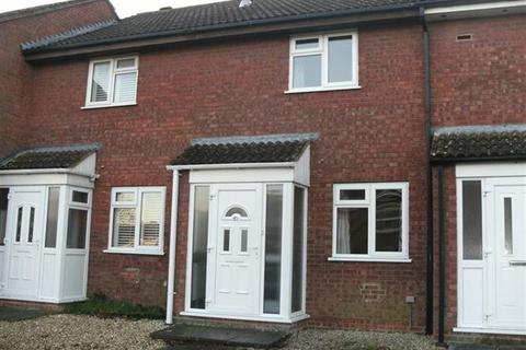2 bedroom terraced house to rent - COMPARE OUR FEES