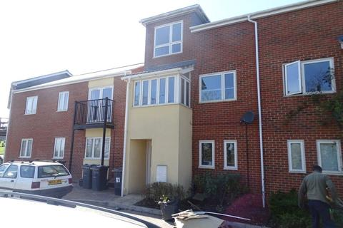 5 bedroom house to rent - Dirac Rd, Bristol