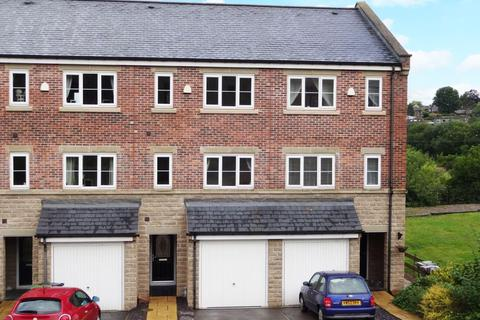 4 bedroom terraced house for sale - Horsforde View, Leeds