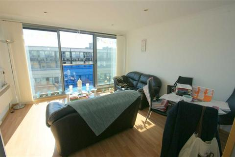 1 bedroom apartment to rent - Citispace, Regent Street, LS2