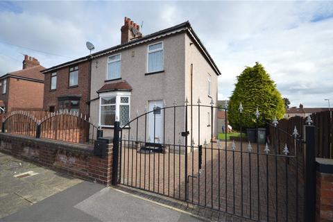 3 bedroom semi-detached house for sale - Grovehall Avenue, Leeds, West Yorkshire